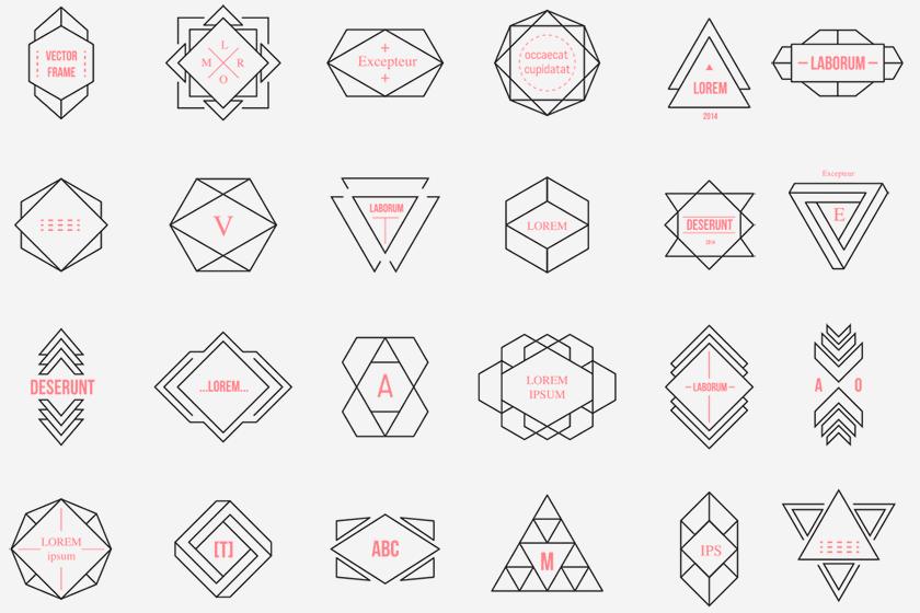 Manu Facture – Logotrends 2017
